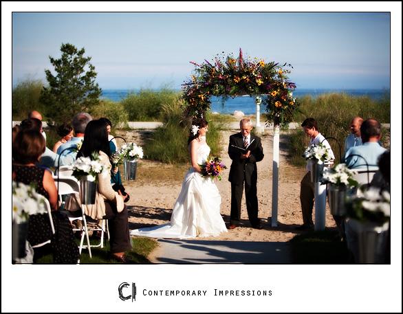 Blue Harbor Sheboygan Wedding Photography 1385 1342