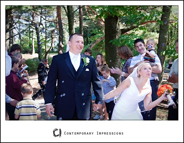 Kohler terry andrae park wedding_0465