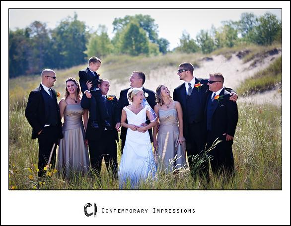 Kohler terry andrae park wedding_4965 2