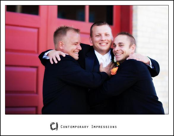 Sheboygan falls wedding_5385