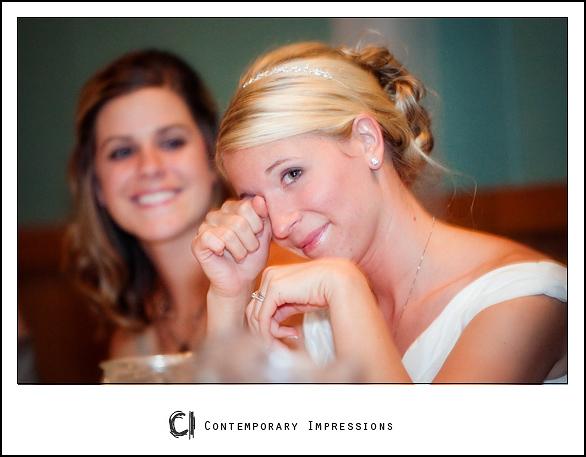Sheboygan falls wedding photography_5761