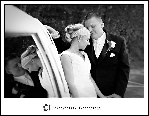 Kohler terry andrae wedding photography_5207