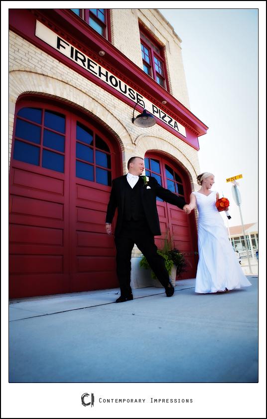 Sheboygan falls wedding photography_5289